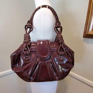 Like NEW Loeffler Randall handbag